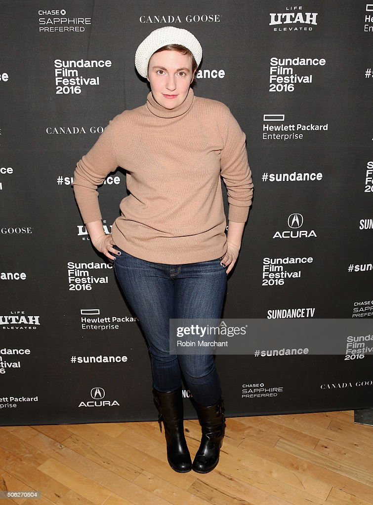 Cinema Cafe - 2016 Sundance Film Festival