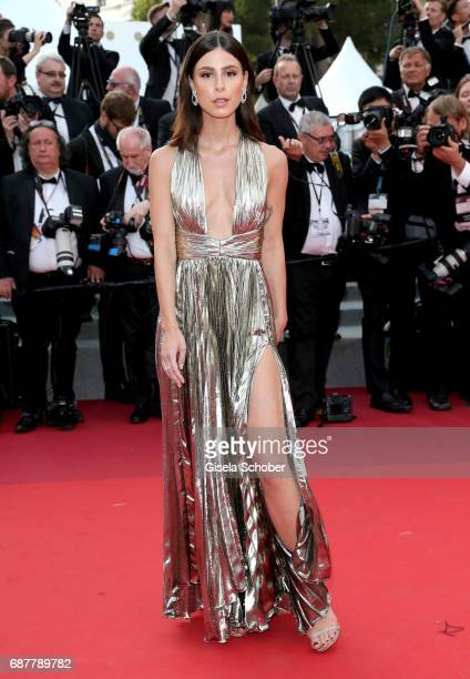 Lena Meyer Landrut Stock Photos and Pictures
