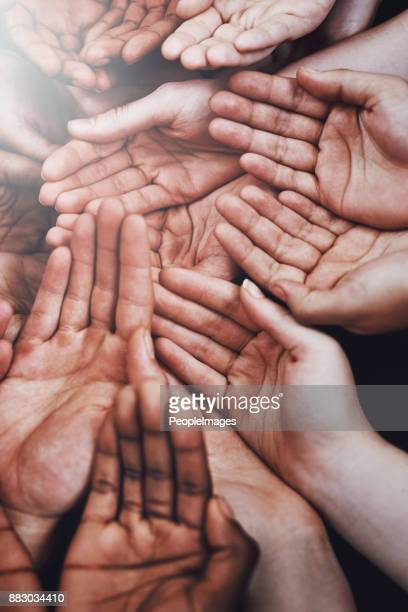 lend a hand to those who need it - non profit organization stock pictures, royalty-free photos & images
