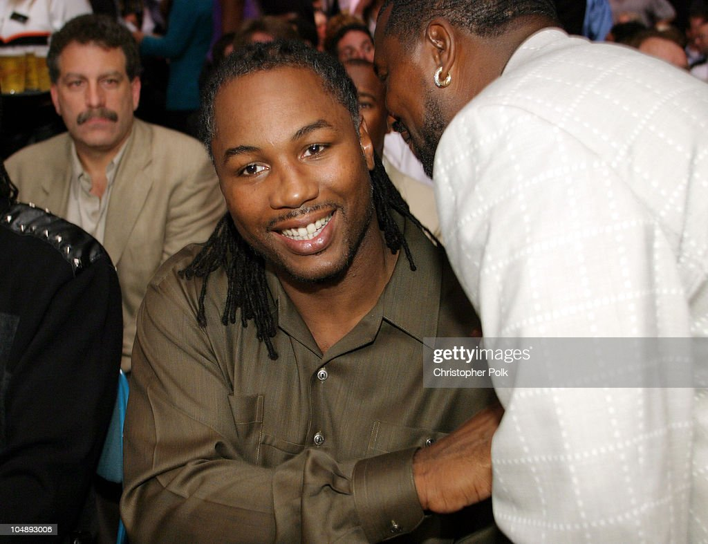 Shane Mosley vs Oscar De LaHoya Photos and Images | Getty Images
