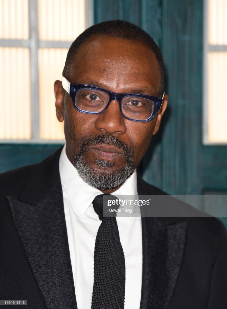 Lenny Henry Attends A Photocall For The New Series Launch Of Doctor News Photo Getty Images