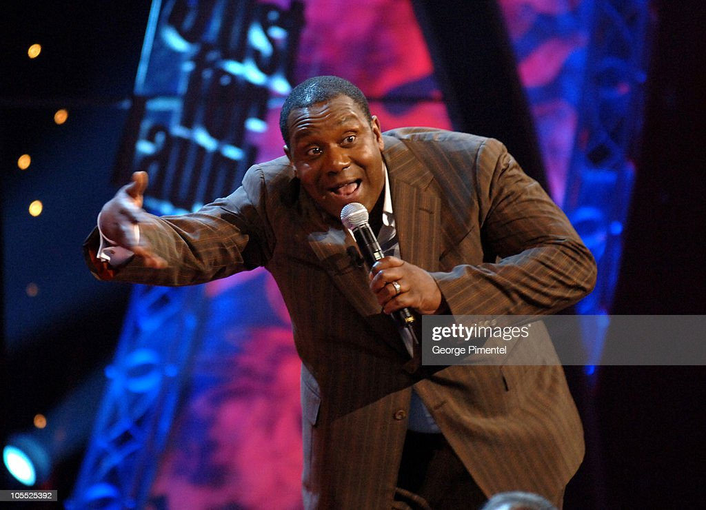 Montreal Just For Laughs Comedy Festival - Britcom Gala