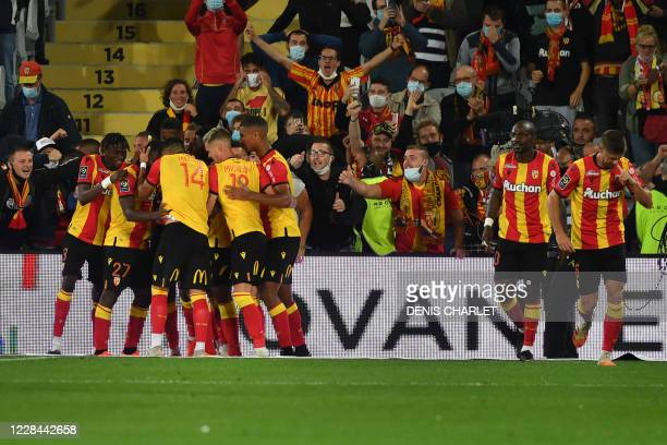 13 539 Rc Lens Photos And Premium High Res Pictures Getty Images