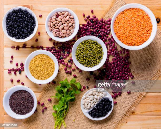 lentils - legume family stock pictures, royalty-free photos & images