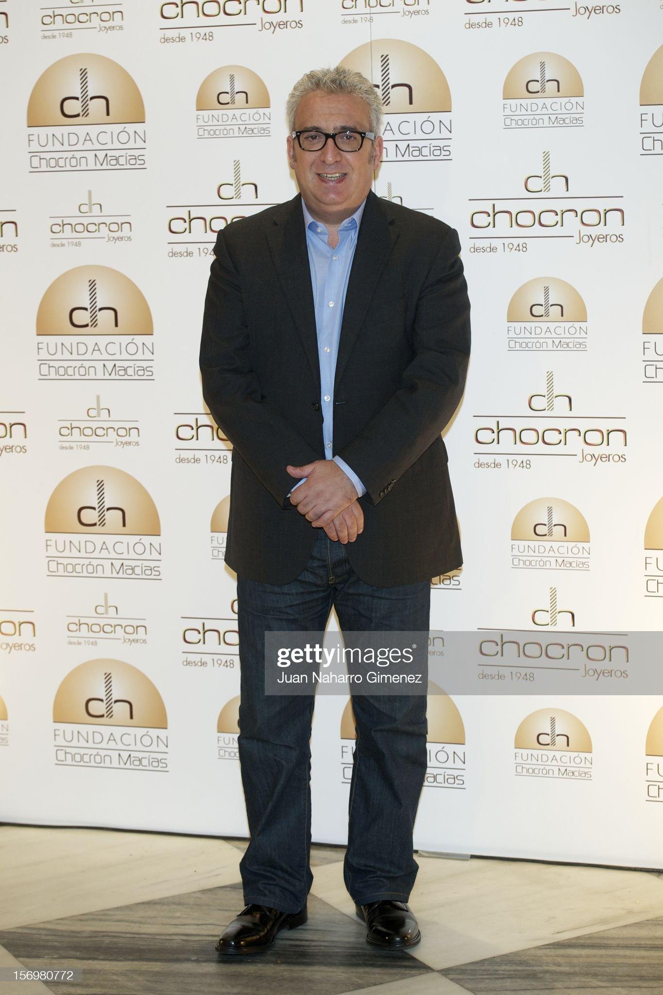 ¿Cuánto mide Leo Harlem? - Altura Leo-harlem-attends-chocron-jewelry-catalogue-presentation-at-teatriz-picture-id156980772?s=2048x2048