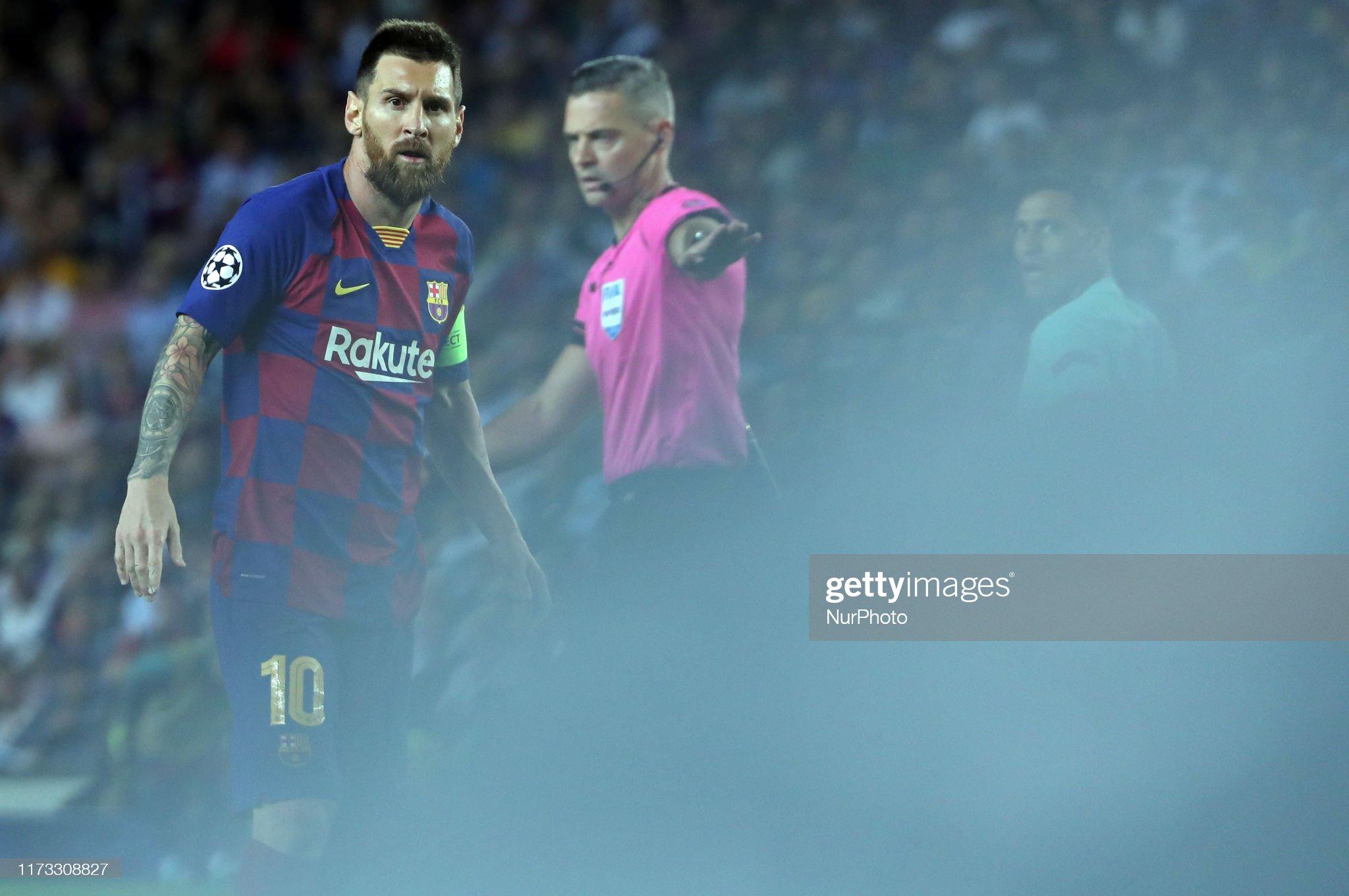 صور مباراة : برشلونة - إنتر 2-1 ( 02-10-2019 )  Leo-messi-during-the-match-between-fc-barcelona-between-inter-to-the-picture-id1173308827?s=2048x2048