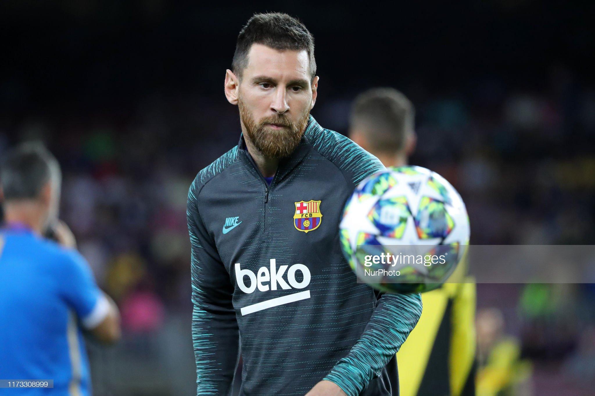 صور مباراة : برشلونة - إنتر 2-1 ( 02-10-2019 )  Leo-messi-during-the-match-between-fc-barcelona-between-inter-to-the-picture-id1173308999?s=2048x2048