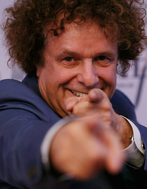 leo sayer pictures getty images
