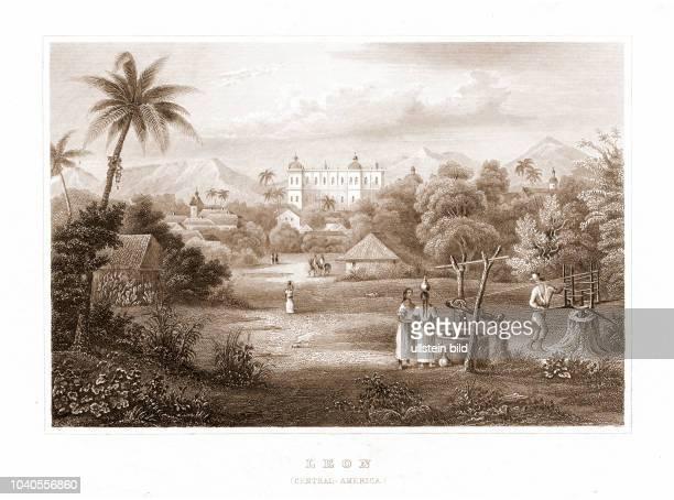 Meyer's Merkwürdigkeiten Hildburgshausen 1835