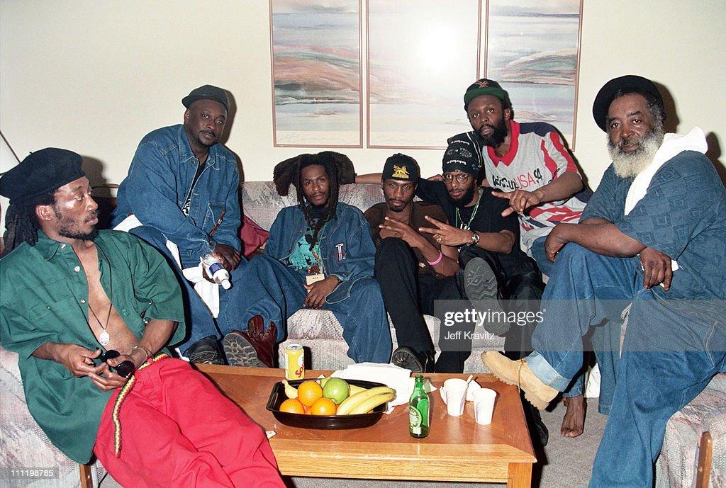 Bob Marley Day Festival