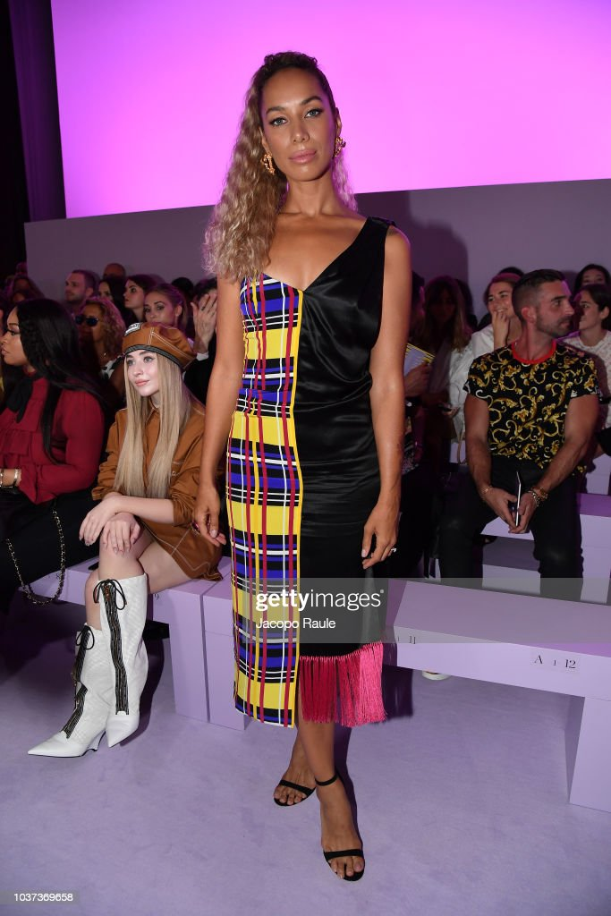 leona-lewis-attends-the-versace-show-during-milan-fashion-week-2019-picture-id1037369658