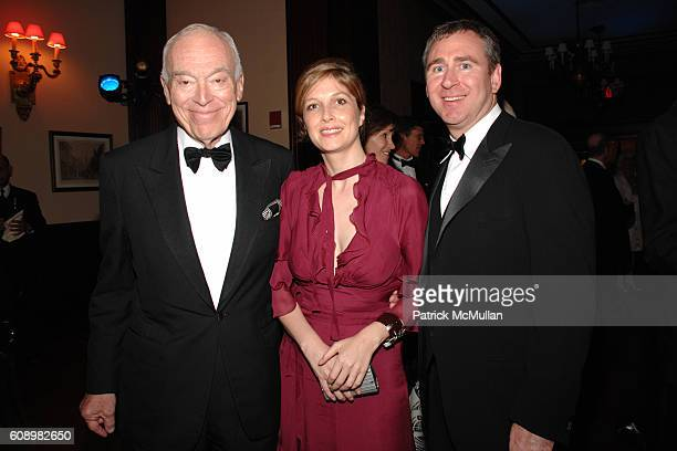 Kenneth C  Griffin Pictures and Photos - Getty Images