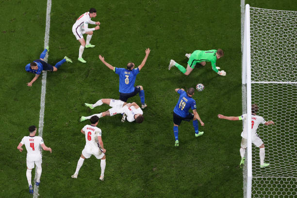 UNS: Global Sports Pictures of the Week - July 12
