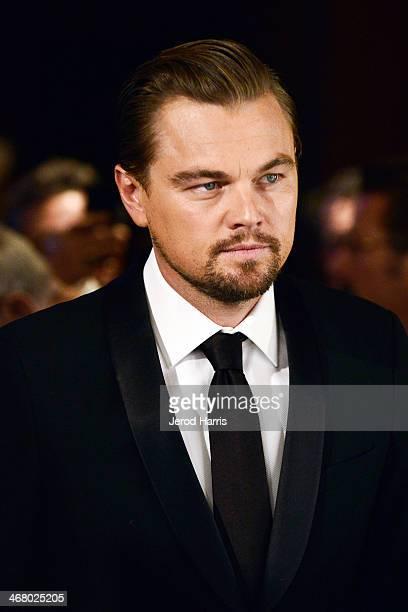 Leonardo DiCaprio Picture 272 - 18th Annual Art Directors