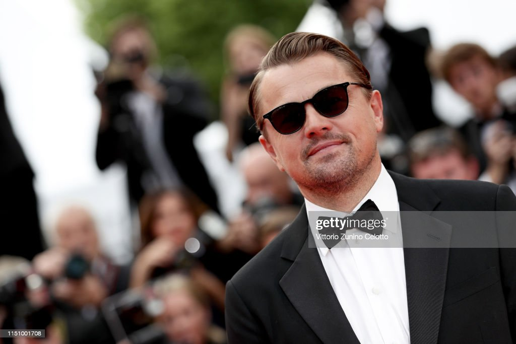 "FRA: ""Oh Mercy! (Roubaix, Une Lumiere)"" Red Carpet - The 72nd Annual Cannes Film Festival"