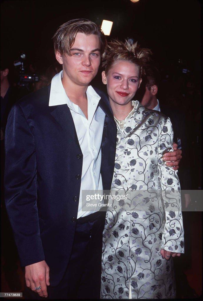 """Romeo & Juliet"" Los Angeles Premiere : News Photo"
