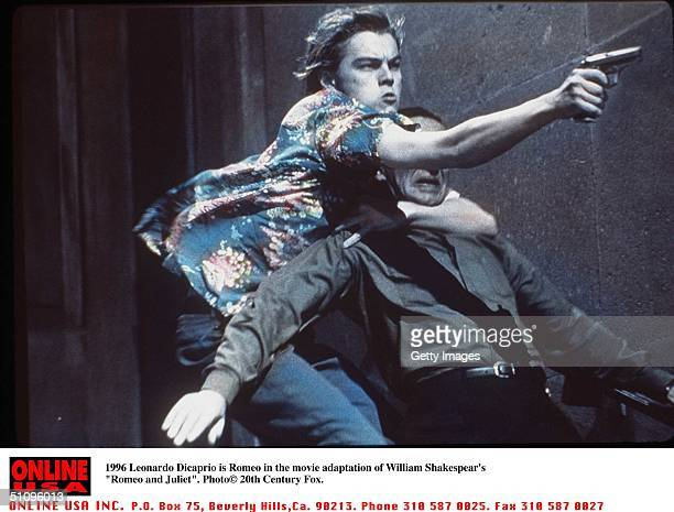 romeo juliet film play notes Program notes: romeo & juliet carolyn hyman blog is mentioned in a play by john fletcher long before the film industry appropriated shakespeare as its.