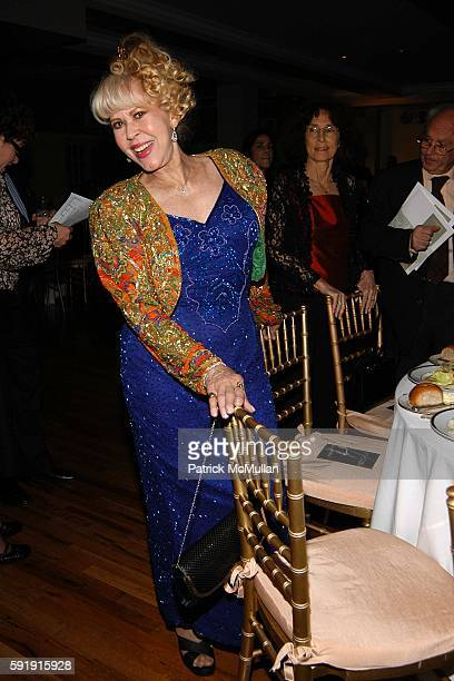 Leonella González attends Fundación Amistad presents IMAGES OF CUBA Dancing at Tropicana A Night in Old Havana at Manhattan Penthouse on October 26...