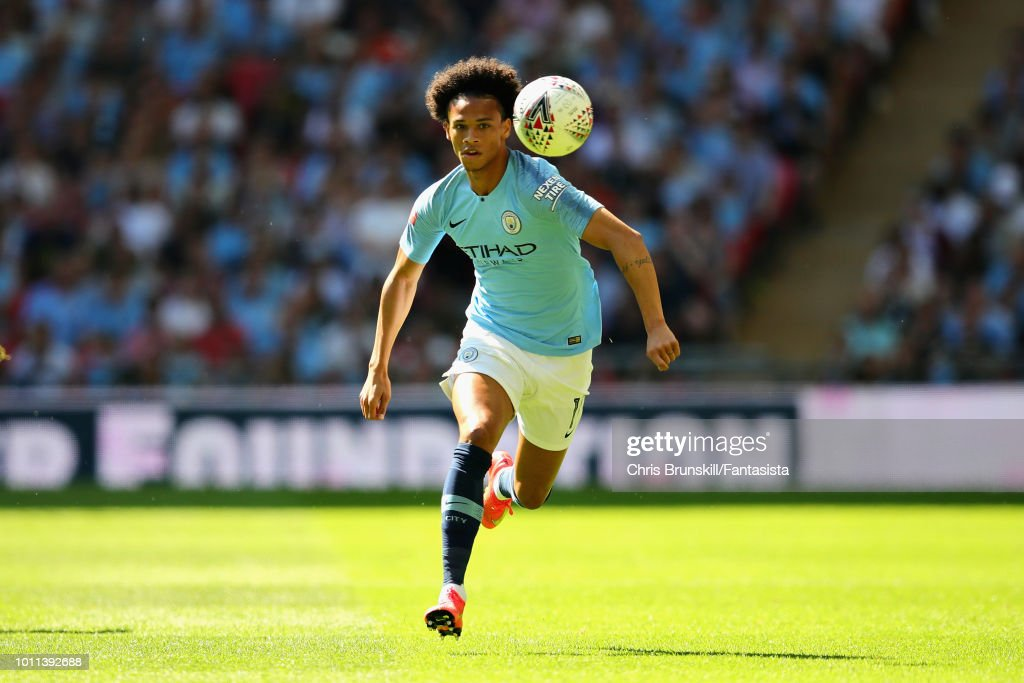 https://media.gettyimages.com/photos/leroy-sane-of-manchester-city-in-action-during-the-fa-community-picture-id1011392688