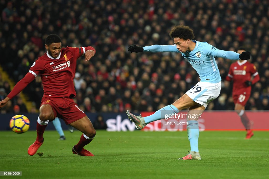 https://media.gettyimages.com/photos/leroy-sane-of-manchester-city-scores-the-first-manchester-city-goal-picture-id904840606?k=6&m=904840606&s=594x594&w=0&h=D2hZjPsfOthzeJWIWiEbEcZD51LyqDRjqLPqfrjkBlQ=