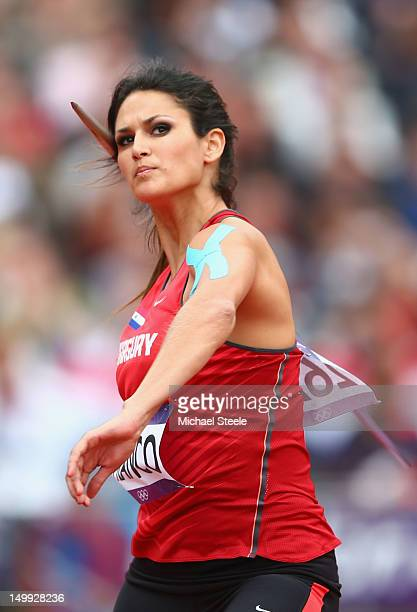Leryn Franco Of Paraguay  petes In The Womens Javelin Throw On Day Picture Id S X further X also Camillerowe further Leryn Franco Runway as well Nlzqxfa V Ikd Iu Nt Mwo Nt Ln Og Qdb F. on leryn franco