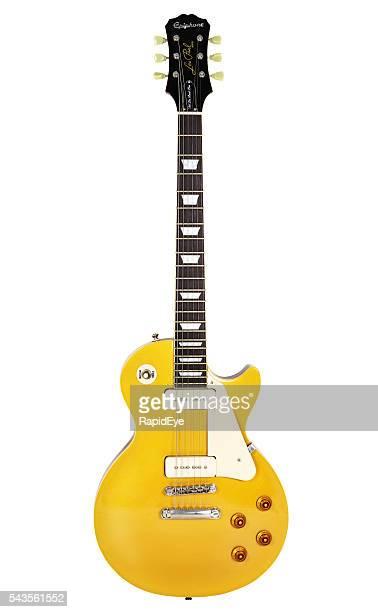 '56 Les Paul Pro electric guitar