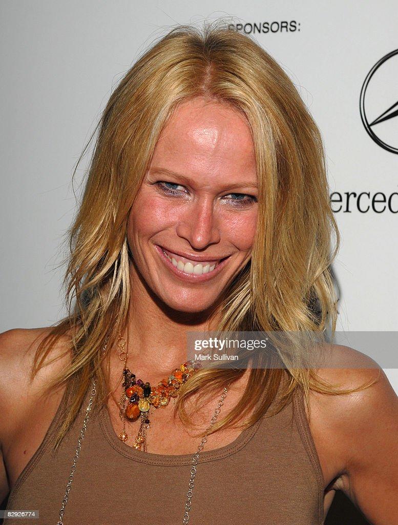 Laura Esterman