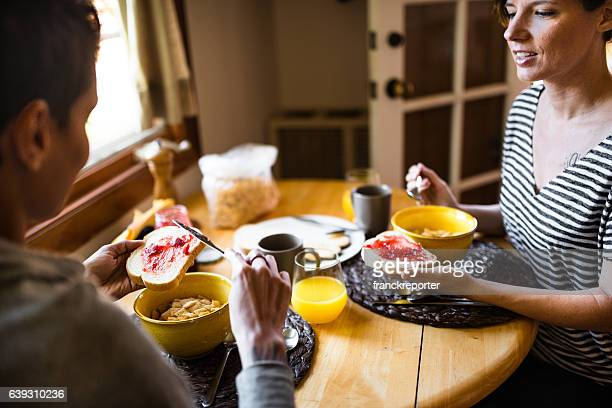 People Having Sex In The Kitchen Stock Photos And Pictures  Getty Images-7741