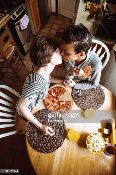 Worlds Best Cute Lesbian Couple Stock Pictures, Photos, And Images - Getty Images-6261