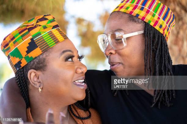 lesbian couple - black civil rights stock pictures, royalty-free photos & images
