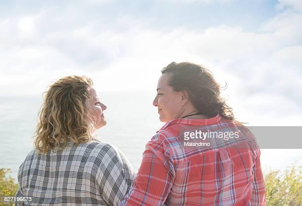 Lesbisch Bbw Fuß Anbetung