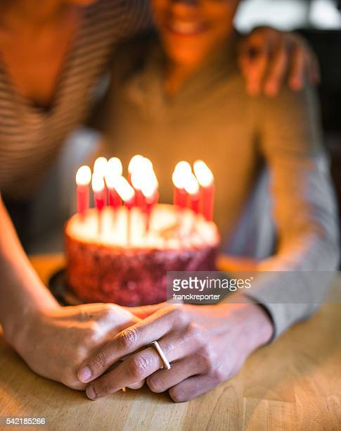 Awesome Gay Birthday Cake Stock Pictures Royalty Free Photos Images Funny Birthday Cards Online Overcheapnameinfo