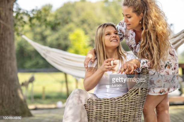 Ordinary Women Having Sex Stock Photos And Pictures  Getty Images-3269