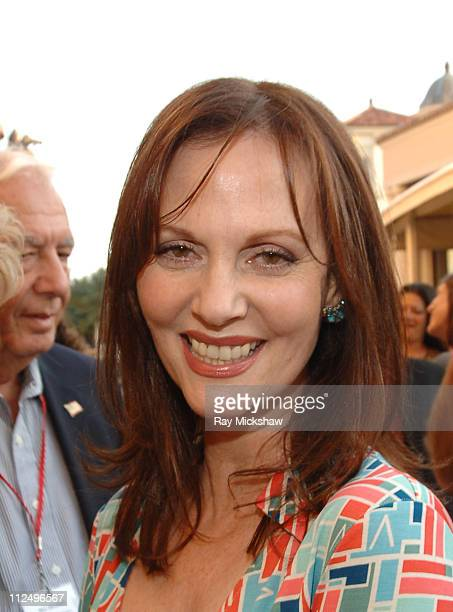 Lesley Ann Warren during 10th Annual Palm Beach International Film Festival Opening Film When Do We Eat at Muvico Parisian 20 at CityPlace in West...