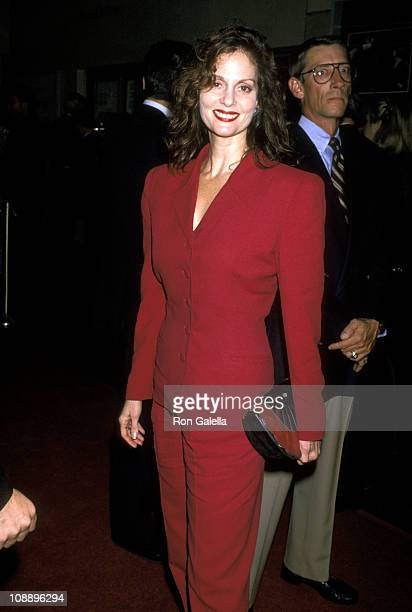 Lesley Ann Warren during Coach Presents Charity Concert in Japan to Benefit UNICEF Featuring Mandy Moore, N.E.R.D and Mika Nakashima at Tokyo...