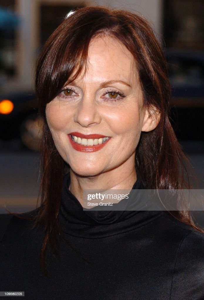 Lesley Ann Warren during 'Reefer Madness' Showtime Networks Los Angeles Premiere - Arrivals at Regent Showcase Cinemas in Hollywood, California, United States.