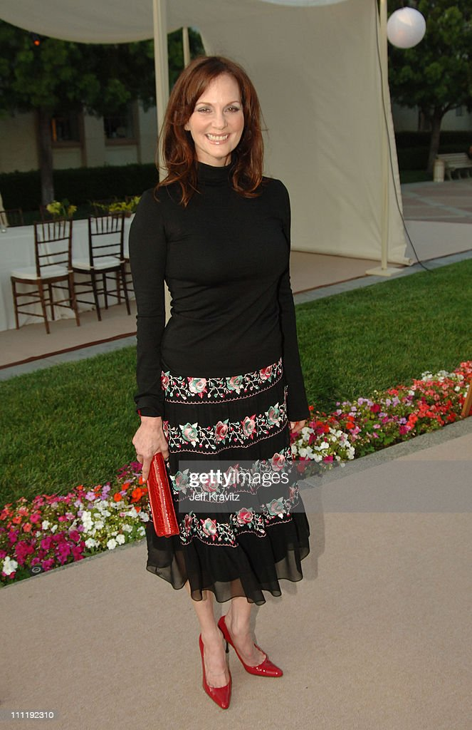 """""""The Comeback"""" HBO Los Angeles Premiere - Arrivals"""