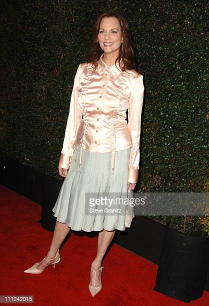 """Lesley Ann Warren during Universal Pictures' """"The Producers"""" World Premiere - Arrivals at Westfield Century City in Century City, California, United..."""