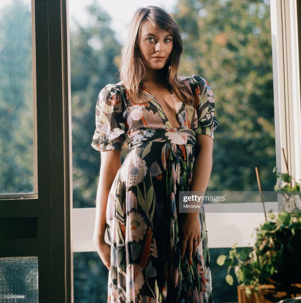 Cora Keegan Nude Photos 92
