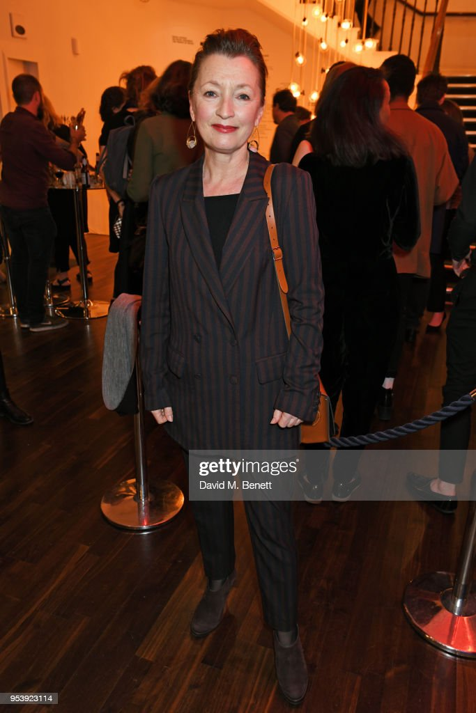 """""""Mood Music"""" - Press Night - After Party"""