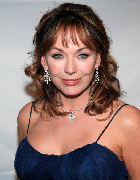 Lesley-Anne Down Nude Photos 98