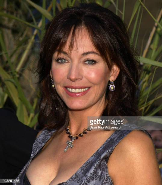 Lesley-Anne Down Nude Photos 5