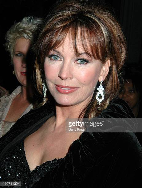 lesley ann down nackt
