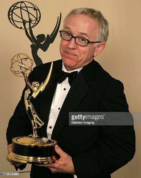 Leslie Jordan winner Outstanding Guest Actor in a Comedy Series for Will Grace
