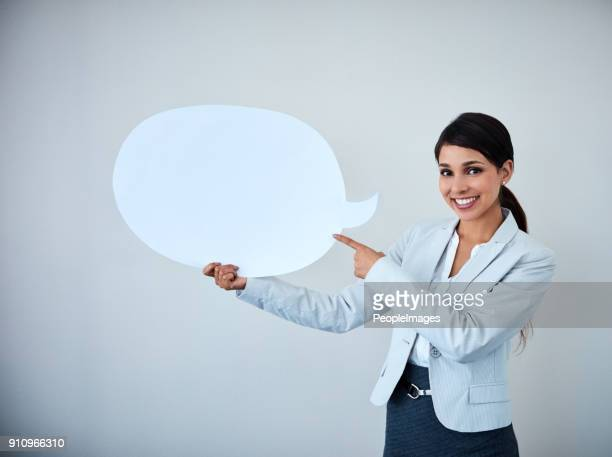 60 Top Blank Speak Bubbles Pictures, Photos and Images - Getty Images