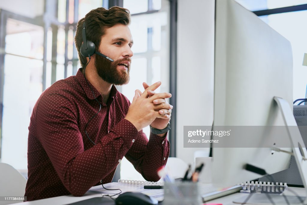 Let me explain how it works quickly : Stock Photo