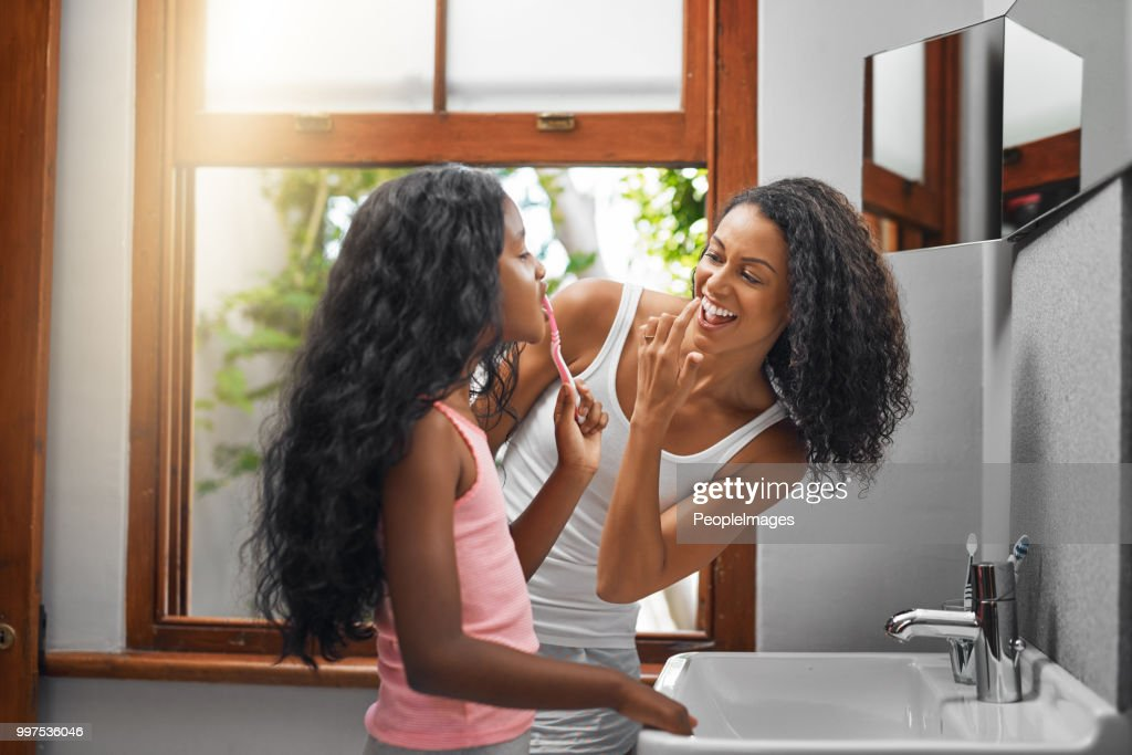 Let me see? : Stock Photo