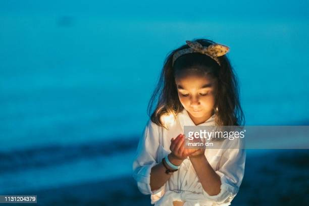 let the dream come true,make a wish - children only stock pictures, royalty-free photos & images
