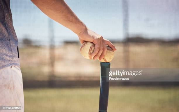 let the games begin - teeing off stock pictures, royalty-free photos & images