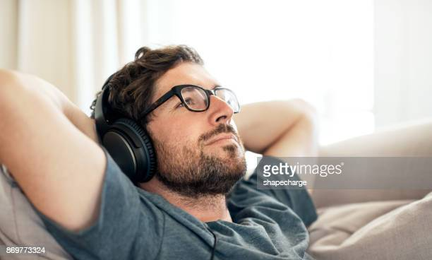 泡立て器を離れて音楽を聞かせてください。
